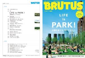 brutus-874-00